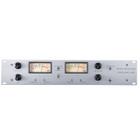 ADL 1500 Front at ZenProAudio.com