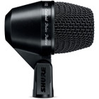 Shure PGA52 Side at ZenProAudio.com