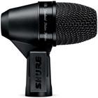 Shure PGA56 Side at ZenProAudio.com