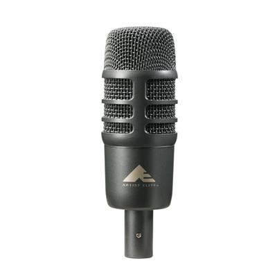 Audio-Technica AE2500 Front at ZenProAudio.com