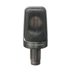 Audio-Technica AE3000 Front at ZenProAudio.com