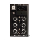 TK Audio BC501 Front at ZenProAudio.com