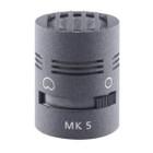 Schoeps MK 5 Capsule Image at ZenProAudio.com