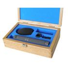 Schoeps CMC621 Set Image at ZenProAudio.com
