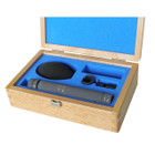 Schoeps CMC65 Set Image at ZenProAudio.com