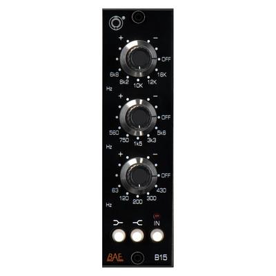 BAE B15 Image at ZenProAudio.com