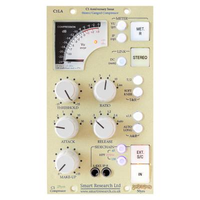 Smart Research C1LA 500 Image at ZenProAudio.com