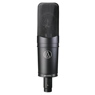 Audio-Technica AT4060A at ZenProAudio.com