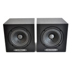 Auratone 5C Super Sound Cube Pair