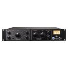 Universal Audio LA-610 MkII Front