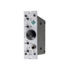 Triton Audio D2O Tube-FET 500