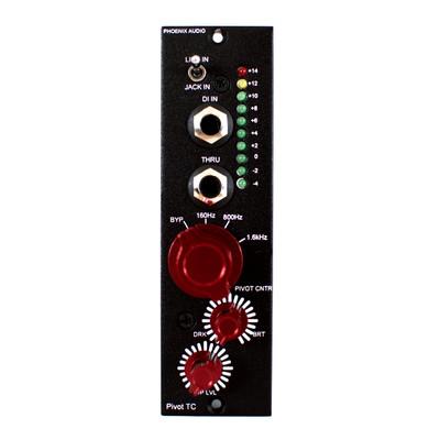 Phoenix Audio Pivot TC/500