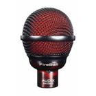 Audix Fireball Front at ZenProAudio.com
