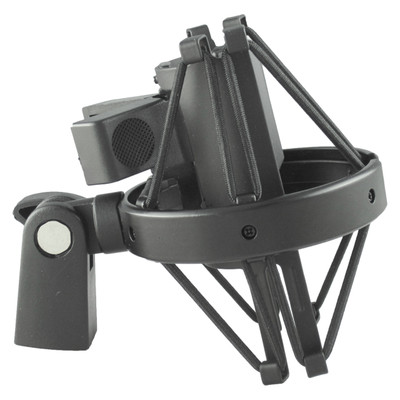 Cascade Fat Head Shockmount