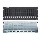 Speck Electronics via Fader 16