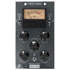Lindell Audio Retro 76X