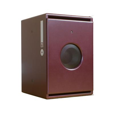 PSI Audio A125-M