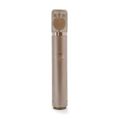 FLEA Microphones 12