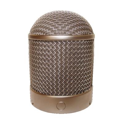 FLEA Microphones 4750