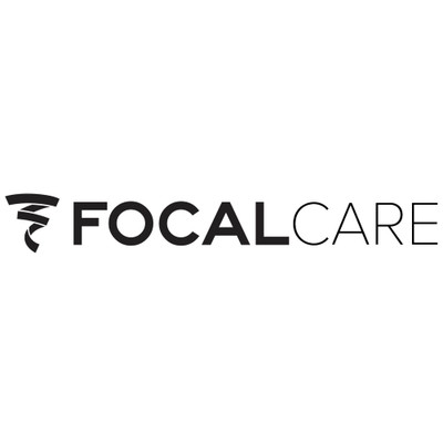 Focal Care