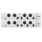 Klark Teknik EQP-KT Stereo Pair