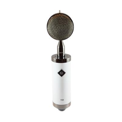 Luke Audio AL-Y56