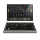 Softube Console One MKII