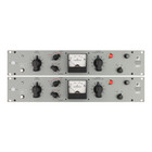 Chandler Limited RS124 Compressor Matched Pair