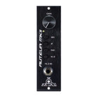 Black Lion Audio Auteur 500 MkII