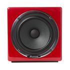 Avantone Mixcubes Red Single
