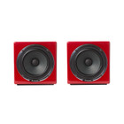Avantone Mixcubes Red Stereo Pair