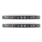 Heritage Audio HA-73 EQ ELITE Stereo Pair