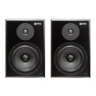 APS Klasik Studio Monitor Pair