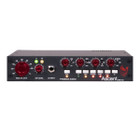Phoenix Audio Ascent One EQ