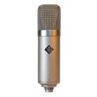 Wunder Audio CM67 Suprema