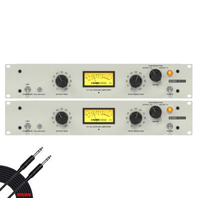 Klark Teknik KT-2A Stereo Pair