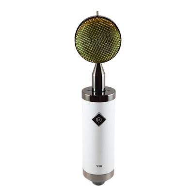 Luke Audio LA-Y56-AU