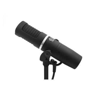 AEA KU5A Microphone