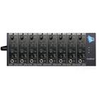 Cranborne Audio Camden and API 500-8B Bundle