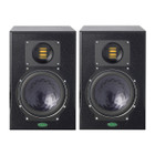 Unity Audio The Rock MkIII Pair