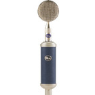 BLUE Bottle Rocket Stage 1 Front at ZenProAudio.com