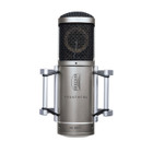 Brauner Phanthera Front at ZenProAudio.com