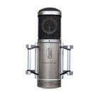 Brauner Phanthera Front at ZenProAudio.com