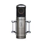 Brauner Phanthera V Front at ZenProAudio.com