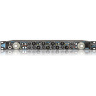Empirical Labs EL-Q Lil FrEQ Front at ZenProAudio.com