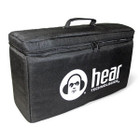 HEAR Technologies Tote Back Angle at ZenProAudio.com