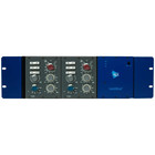 Heritage Audio 1073/500 Bundle Front at ZenProAudio.com
