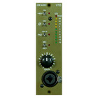 JDK Audio V10 Front at ZenProAudio.com