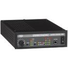 Mytek Stereo96 DAC Angle at ZenProAudio.com