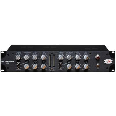 A-Designs NAIL HM2 Compressor Front at ZenProAudio.com